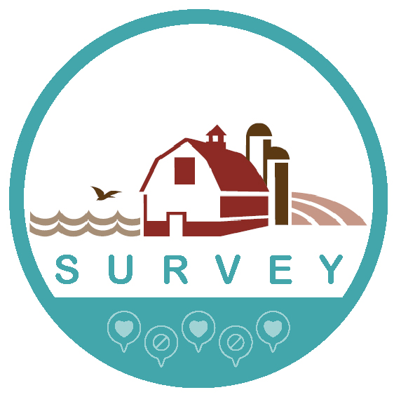 Sevastopol Comp Plan Survey Icon.jpg
