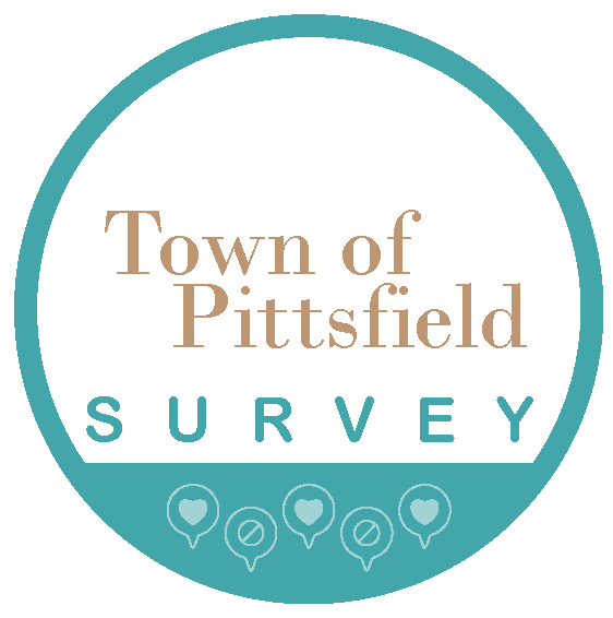 Pittsfield Comp Plan Survey Icon.jpg