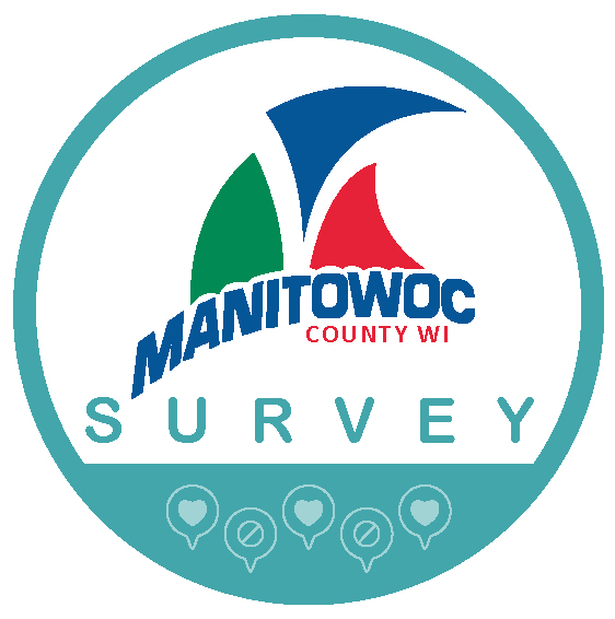 Manitowoc County Comp Plan Survey Icon-01.jpg