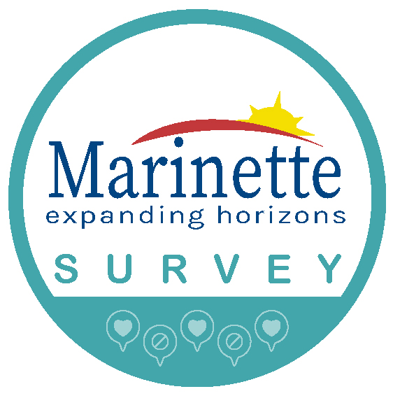 City of Marinette Park and Rec Survey.jpg