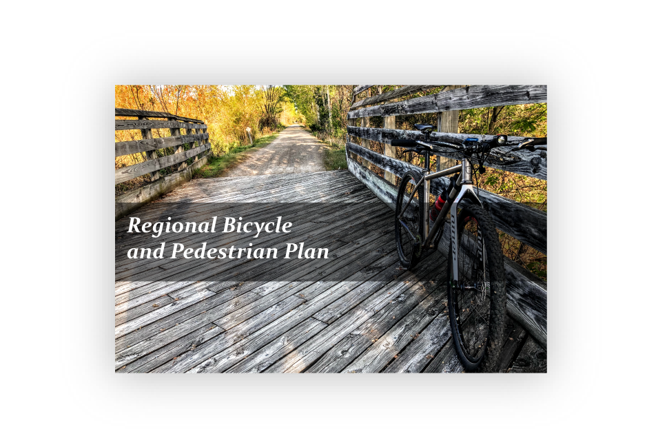 Regional Bicycle and Pedestiran Plan-01.png