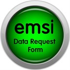 emsi request button 2a_142x142.jpg