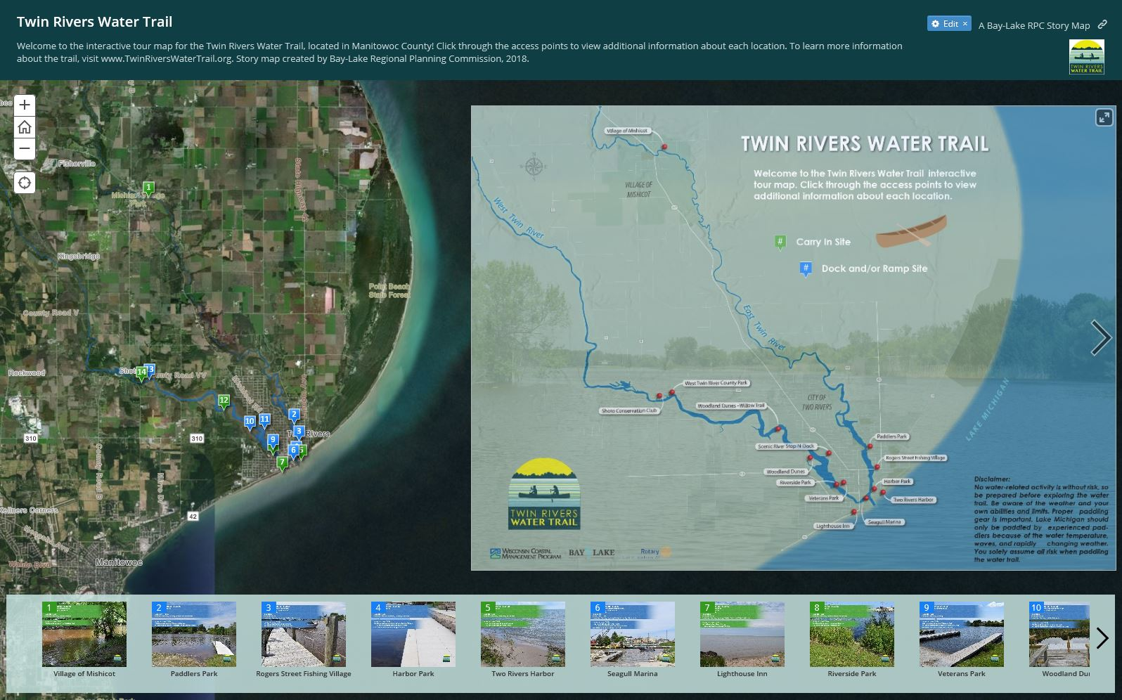 Twin Rivers Water Trail Story Map.JPG
