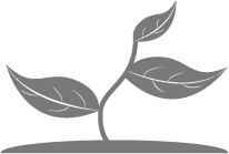 Funding Icon - Environmental.png
