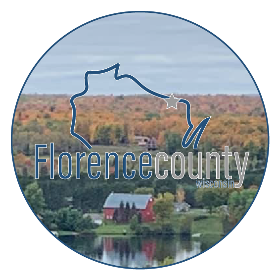 Florence County Comp Plan Survey-01.png