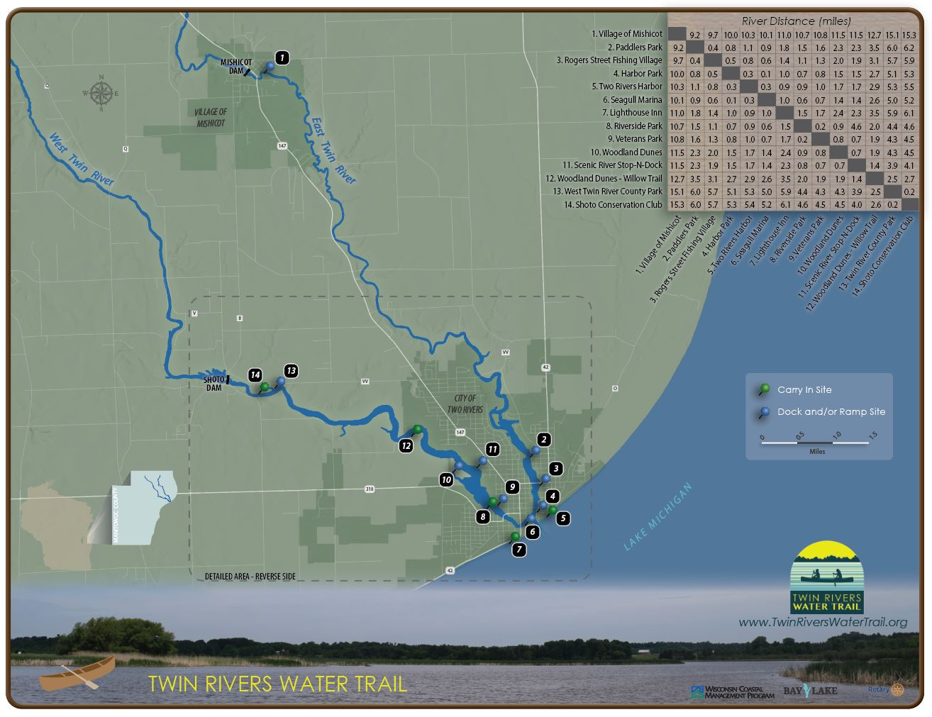 Twin Rivers Water Trail Map_Front.JPG