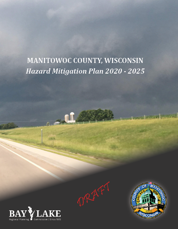 Cover Manitowoc.PNG